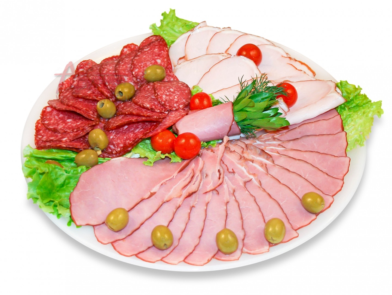 Название узбекских блюд с мясом