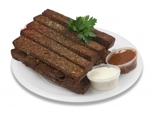 Как готовить мясо в дорогу