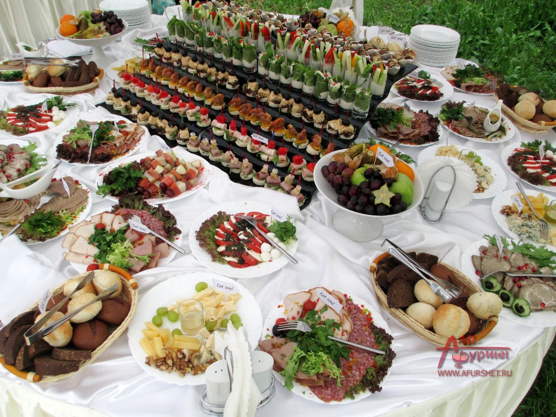 http://www.afurshet.ru/photo_big/buffet2_5.jpg
